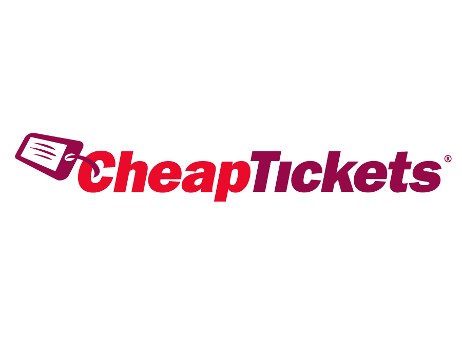 cheapTickets.png